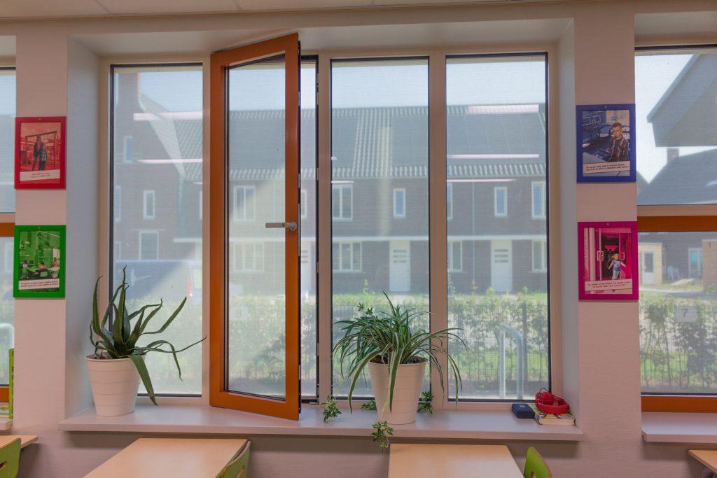 C.N.S. de Groenling IJsselmuiden