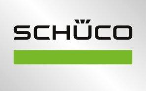 Schüco - Ramen