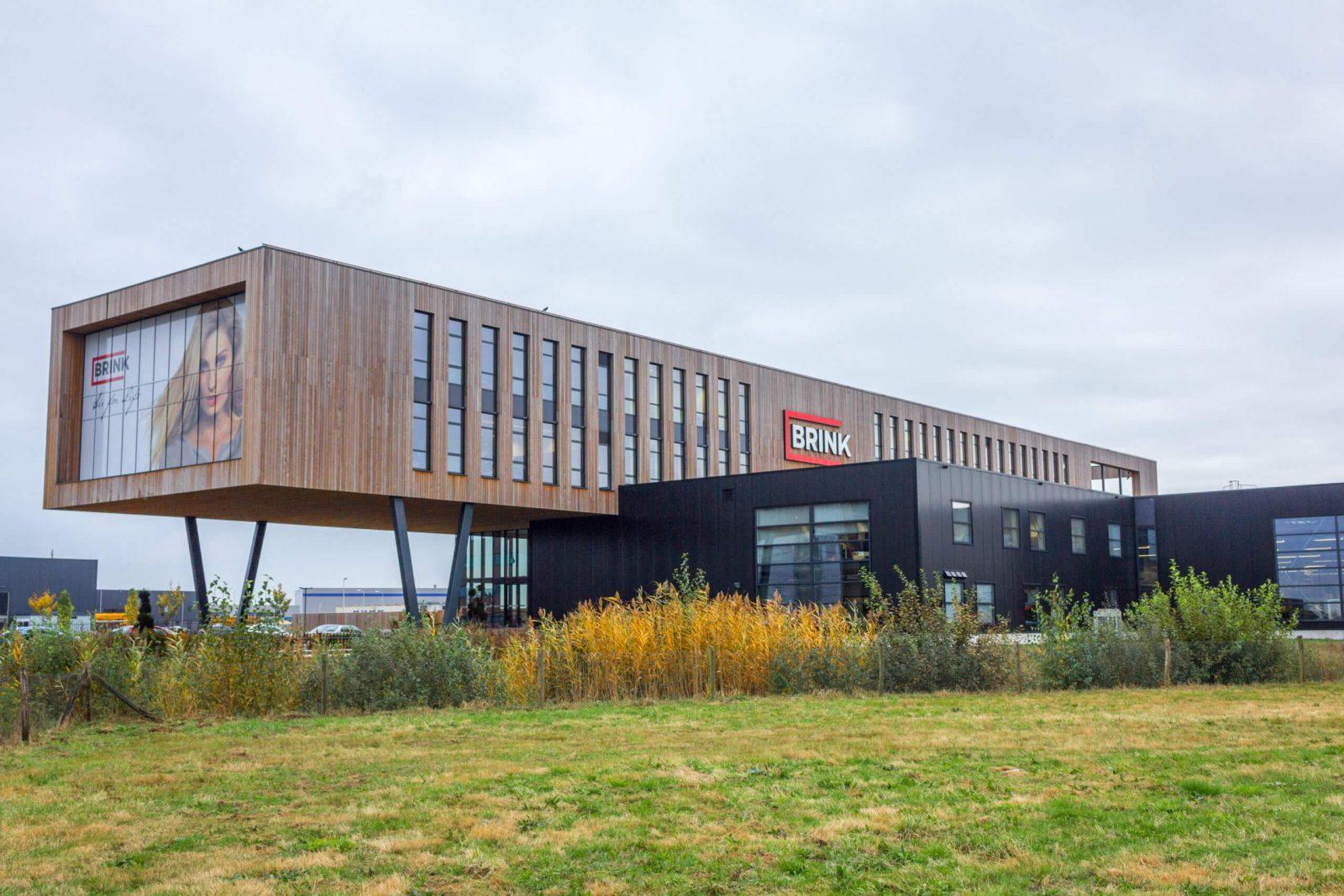 Brink Climate Staphorst 2