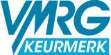 VMRG-keurmerk groot